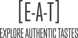 E-A-T Explore Authentic Tastes Burlington