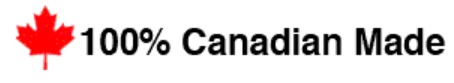 Made-In-Canada-Since-2005