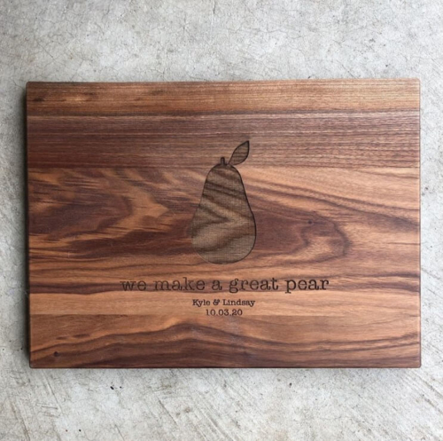 Personalized-Walnut-Cutting-Board-We-Make-A-Great-Pear