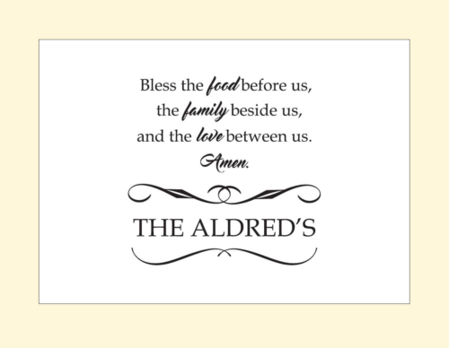 Personalized_and_Engraved_Wood_Cutting_Board_Bless_Family