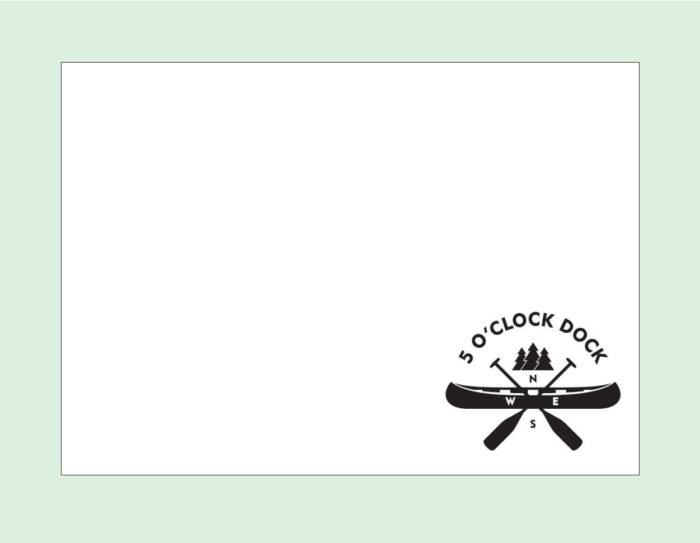 Personalized_and_Engraved_Wood_Cutting_Board_Canoe