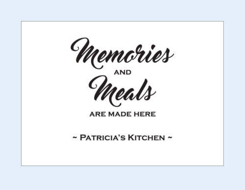 Personalized_and_Engraved_Wood_Cutting_Board_Memories_and_Meals
