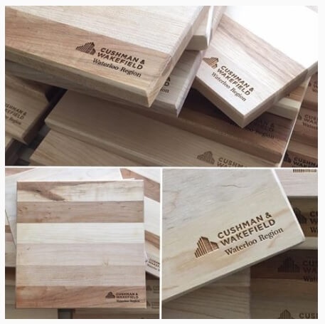 Personalized_Corporate_Gifts_Personalized_Cutting_Boards