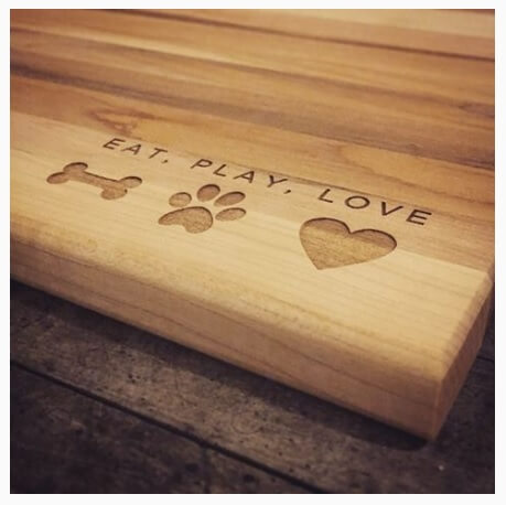 Personalized Pet Lover Gifts