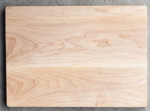 Maple-Cutting-Boards