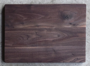 Walnut-Cutting-Boards