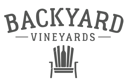 Backyard-Vineyards