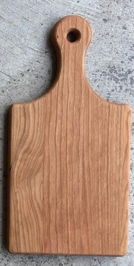 Cherry-Cutting-Board-With-Handle