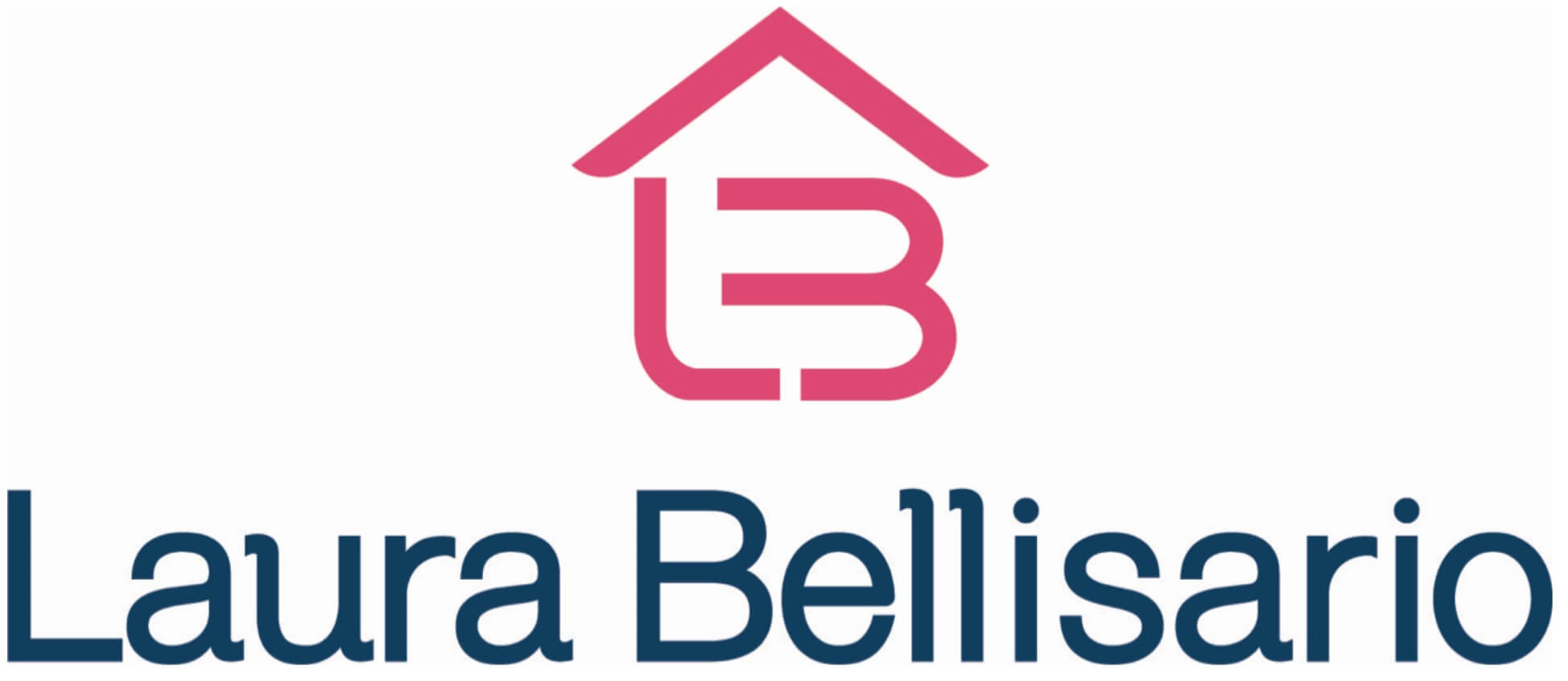 Laura-Bellisario-Logo-Realtor-Cutting-Board-Program