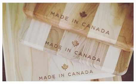 Wholesale Cutting Boards Bulk Cutting Boards Canada