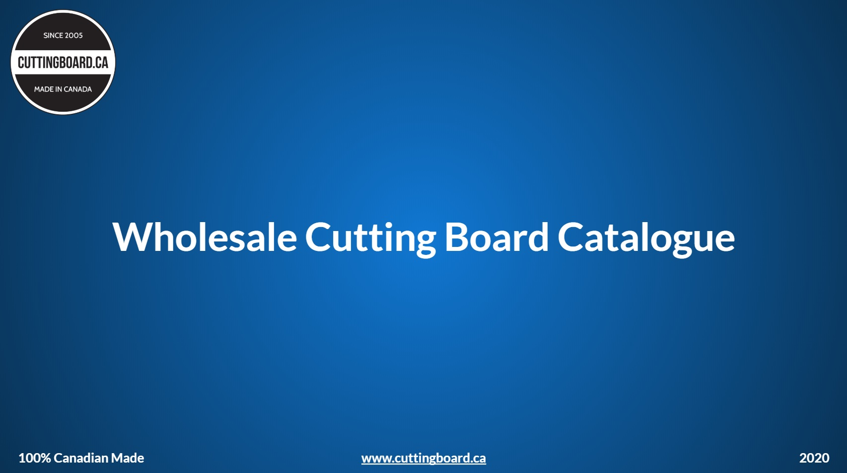 Wholesale-cutting-boards-catalogue-bulk-cutting-boards-Canada-2020-Cuttingboard.ca